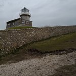 Photo of Belle Tout Lighthouse