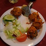 The Downham Tandoori Restaurant의 사진