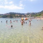 Photo of Joao Fernandes Beach