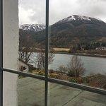 Photo de Loch Leven Hotel