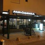 Photo of Restaurant Mirobriga