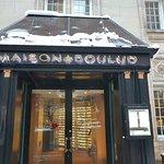 Photo of Maison Boulud