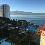 Bild från Marriott Puerto Vallarta Resort & Spa