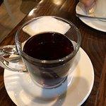 Foto de Caffe Strada