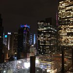 DoubleTree by Hilton Hotel New York Times Square West Photo