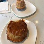 Foto de Common Bond Cafe & Bakery