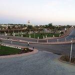 Photo of Aqua Vista Resort & Spa