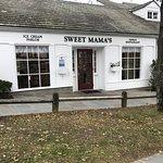 Foto de Sweet Mama's Family Restaurant