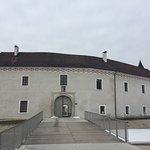 Photo of Schloss Traun