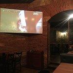 Photo of Kraftwerk Bar