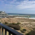 Surf Suites Motel 사진