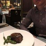 ภาพถ่ายของ Prime Steakhouse