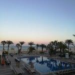 Foto de ClubHotel Riu Oliva Beach Resort