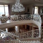 Photo de Villa la Borghetta Spa Resort