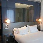 Room 1207