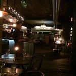 Bryggjan Brugghus Bistro & Breweryの写真