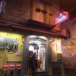 Pizzeria Starita a Materdei Foto