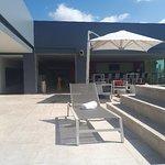 Photo of Wyndham Panama Albrook Mall