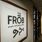 Frobisher Inn-billede