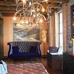 Φωτογραφία: The Bohemian Hotel Savannah Riverfront, Autograph Collection