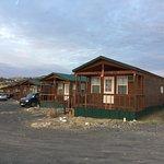 Mountain Trails Lodge Foto