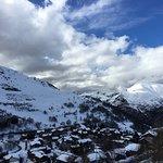 Photo de Club Med Les-Deux Alpes