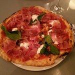 Photo of De Pizzabakkers Haarlem