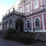 Foto de Museu Imperial