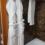 Foto de Arrecife Gran Hotel & SPA