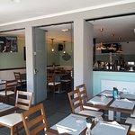 Photo of Volare Italian Restaurant, Cafe & Bar