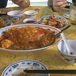 Photo of Tian Tian Seafood Restaurant