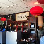 Foto de Tropical Chinese Restaurant