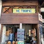 Photo of Restaurante Mc Tropic