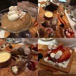 Excellent Dessert