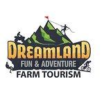 Dreamland Adventure