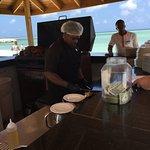 Photo de Hotel Riu Palace Jamaica