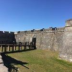 Photo of Castillo de San Marcos