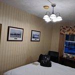 Foto de The Shawnee Inn and Golf Resort