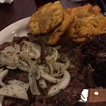 Foto de Leo's Cuban Kitchen