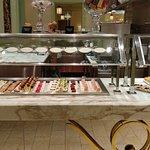 Photo de The Buffet at Wynn