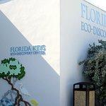 Photo de Florida Keys Eco-Discovery Center