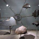 Foto de Museo del Meteorito