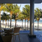 Photo of Hotel Riu Yucatan