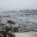 Foto di Dana Point Harbor