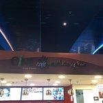 صورة فوتوغرافية لـ Cine Cafe