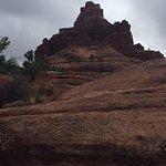 Foto de Bell Rock