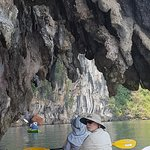 Paddle Asia - Private Day Tours Foto