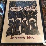 Photo of The Goblin Market