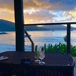 Photo of Palm Bay Resort Whitsundays