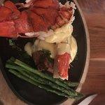 Photo of La Tour Restaurant
